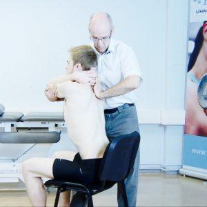 Jari Ylinen; mobilisoivahieronta, akupunktio, fascia/venytyshieronta, manuaalinenterapia koulutus