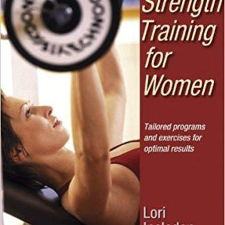Strenght training for women