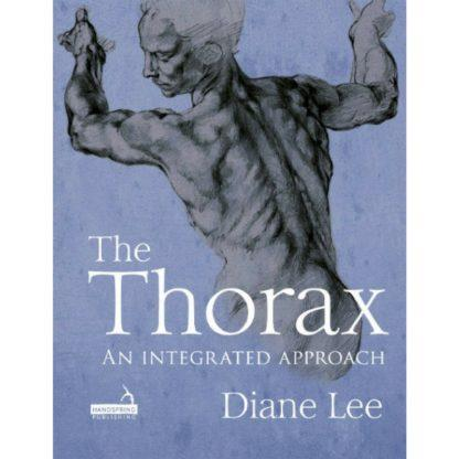 The thorax_Diane Lee_Medirehabook