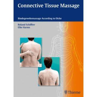 Connective Tissue Massage 9783131714312