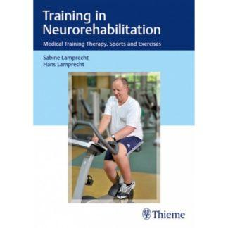Training in Neurorehabilitation 9783132415850