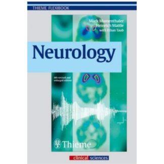 Neurology 9783135239040