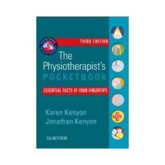The Physiotherapist's Pocketbook 9780702055065
